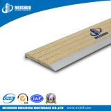 Concrete Stair Nosing with Extruded Aluminum (MSSNC-22)