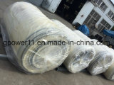 China Factory High Quality Anti Hail Insect Net