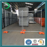 Wholesale Temproary Fence with Competitive Price