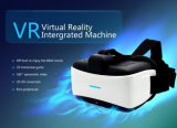 Vr Box 2.0 Glasses Competitive Price Virtual Reality 3D Video Glasses for Smartphone