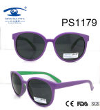 New Arrival Sunglasses (PS1179)