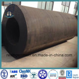 Type Cy Rubber Cylindrical Fender