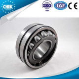 Long Life Spherical Roller Bearings 22314 Cck for Solenoid Valve Pumps