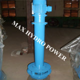 Small Propeller Hydro (Water) Turbine Generator