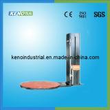 Keno Automatic Pallet Wrapper (KENO-W102)
