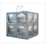 Stainelss Steel Water Tank
