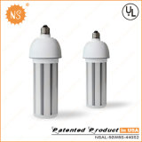 Dust-Proof and Insect Resistant LED Light Corn Bulb 50W