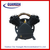 2090 Air Compressor Pump