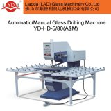 Drilling Machine for Glass Yd-HD-5/80mA