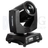 Stage Light / Philips Msd Platinum 5r Beam Moving Head Stage Light