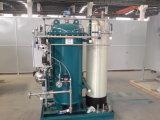 Marine Bilge Oil Water Separator of Nine Capacities