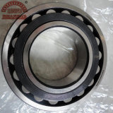 High Precision Long Service Life Spherical Roller Bearing (22208)