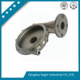 Stainless Steel Precision Casting Pump