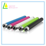 510 Thread Slim Cbd Vape Pen Battery for Cbd Atomizer