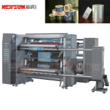High-Speed Paper Slitting Machine (QDFJ Series)