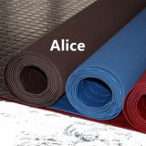 Natural Rubber Roll/Acid Resistant Rubber Sheet/Anti-Abrasive Rubber Sheet (GS0500)