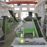 Quite Cheap CE Standard Rubber Recycling machine (Dura-shred 201437)