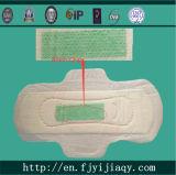 High Quality Sanitary Napkins Anion Sanitary Pads