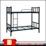 Metal Double Bunk Bed/Adult Metal Bunk Beds/Steel Army Bunk Bed