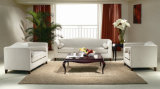 Office Living Room Lounge Sofa SMT-Y2001
