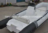Liya 5.2m Inflated Military Boat Rib Accessory Marine China