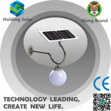 Solar LED Street Moon Light with Intelligent Light Control