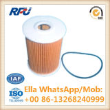 15209-2W200/ 5-86122-881-0/ Ay110-Ns002 High Quality Oil Filter for Nissan
