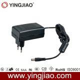 12-20W EU Plug Power Adaptor