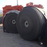 St/S2000-1600 (8+6+6) Flame-Resistant Conveyor Belting