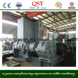 Intermix Rubber Internal Mixer for Kneading Rubber From Qsy