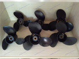 Marine Propeller for Tohatsu Outboard Engines