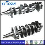 Crankshaft for Chery 475/ 372/ 480/ 481/ 472 (ALL MODLES)