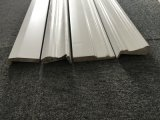 Decorative Solid Wood Baseboard Skirting for Floor