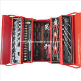 Hot Selling-66PCS High Quality Tool Set in Tool Box