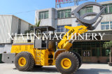 China Manufacturer Large Tonnage Clip Wood Machines