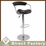 Hot Selling Adult Sexy High Bar Chair