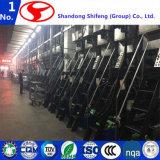 Long-Term Sale 2100dtex Shifeng Nylon-6 Industral Yarn/FDY Yarn/FDY Bright/ Tape Nylon/DTY Yarn/DTY FDY POY/DTY/Nylon 66 Yarn/High Tenacity Nylon Yarn/Polyester