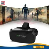 2017 Newest Scientific Design New Product Vr Box 3D Glasses