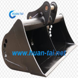 4t - 30 Digger Buckets for Excavators with Sg=S