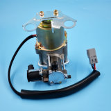 Auto Spare Parts Air Suspension Compressor Pump for Toyota Lexus 4runner 4891060020