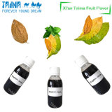 Best Quality of Xian Taima Tobacco Flavor