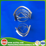High Quality SS304 Metal Conjugate Ring