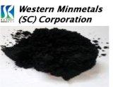 (Li, Na, K, Be Mg, Ca)Telluride & Rare Earth Telluride at Western Minmetals