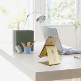 Mobile Phone Holder Aluminum Tablet Desk Mount Stand