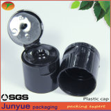 28/415 Smooth Flip Top Screw Caps of China Manufacture
