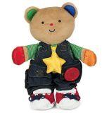 Preschool Educational Doll for Babies