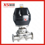 Sanitary Relief Valves and others