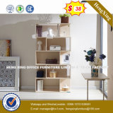 Wooden Office Mobile Filling Storage Cabinet (HX-8NR0834)
