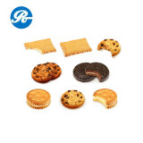 Food Additive Methyl Paraben for Food Preservative