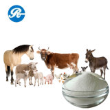 Veterinary Drugs Ivermectin for Resistant to The Parasite